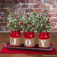 Easy christmas craft ideas 020 to try