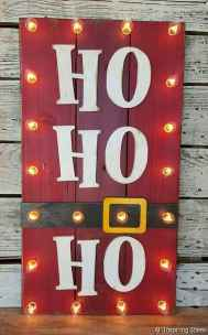 Easy christmas craft ideas 023 to try