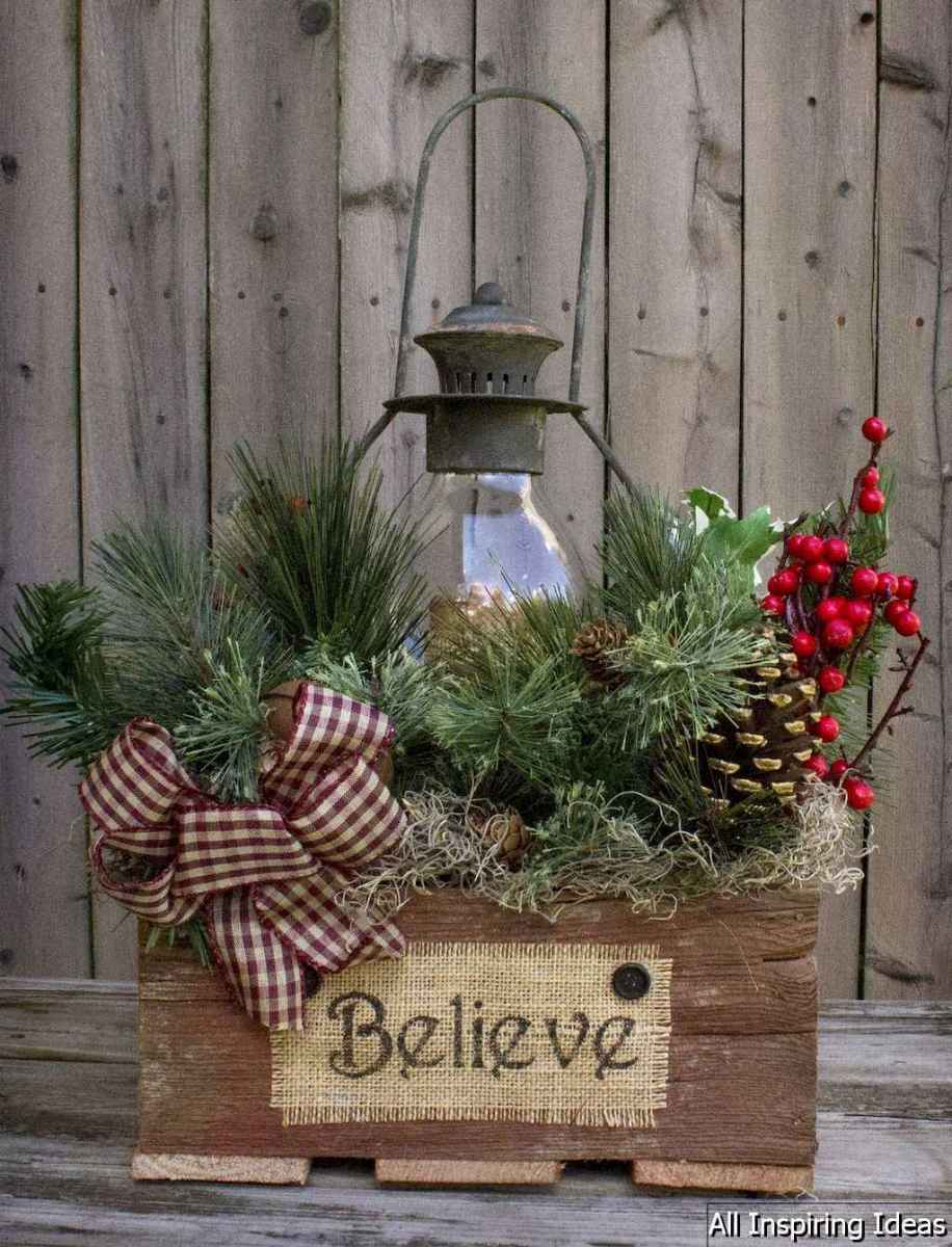 Easy christmas craft ideas 029 to try