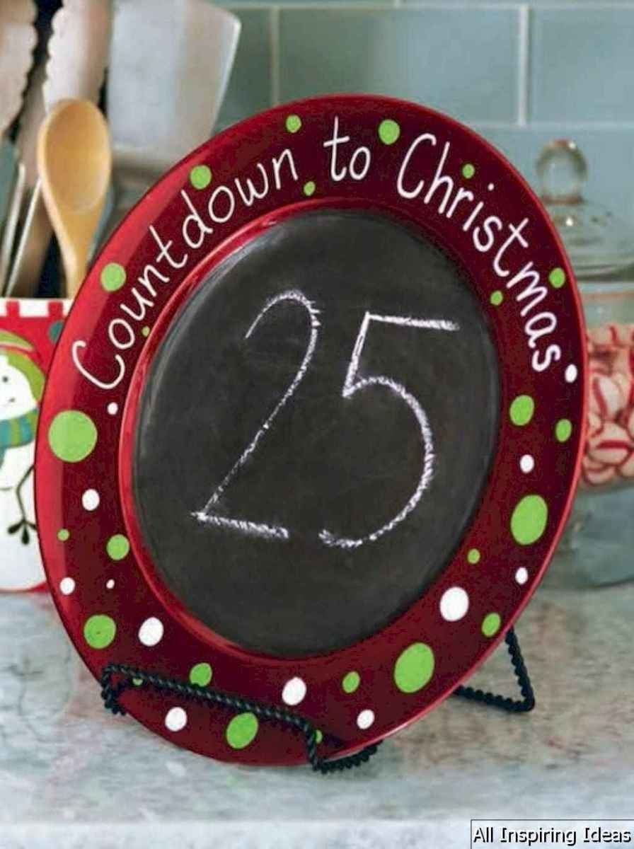 Easy christmas craft ideas 030 to try