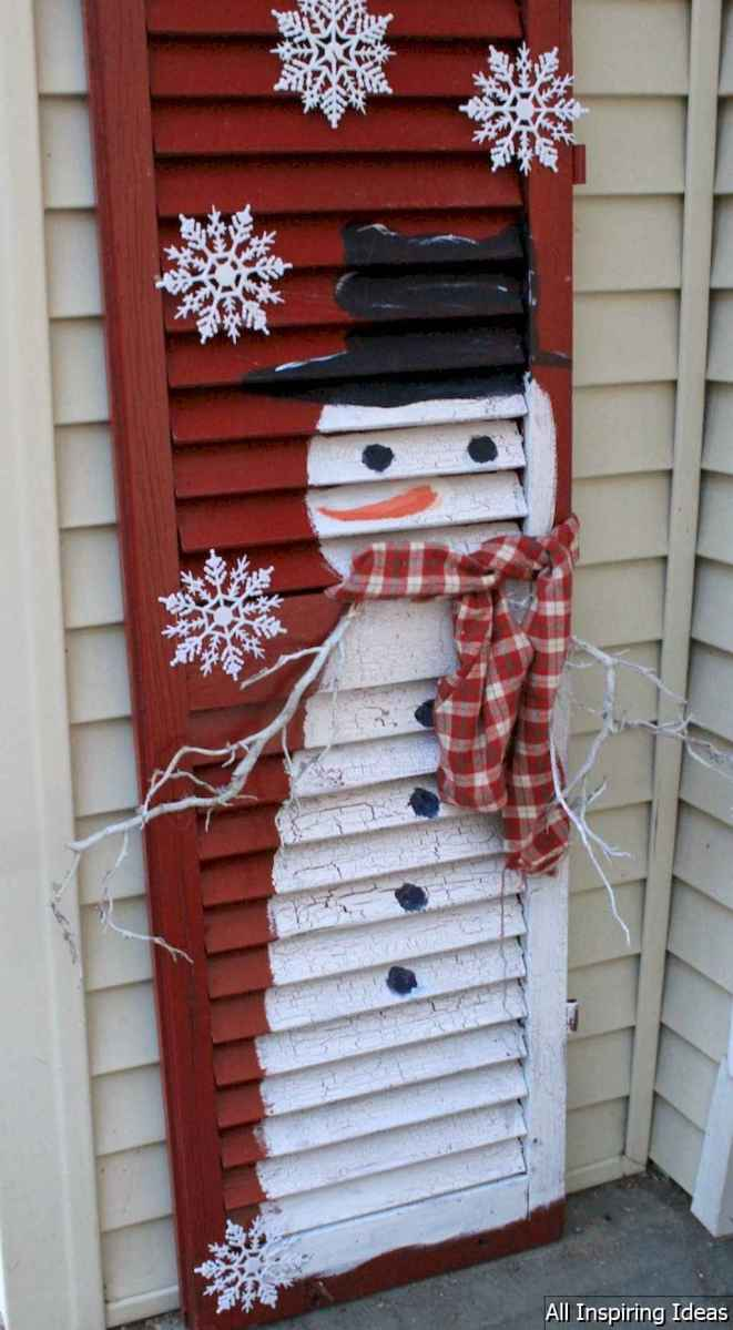 Easy christmas craft ideas 039 to try