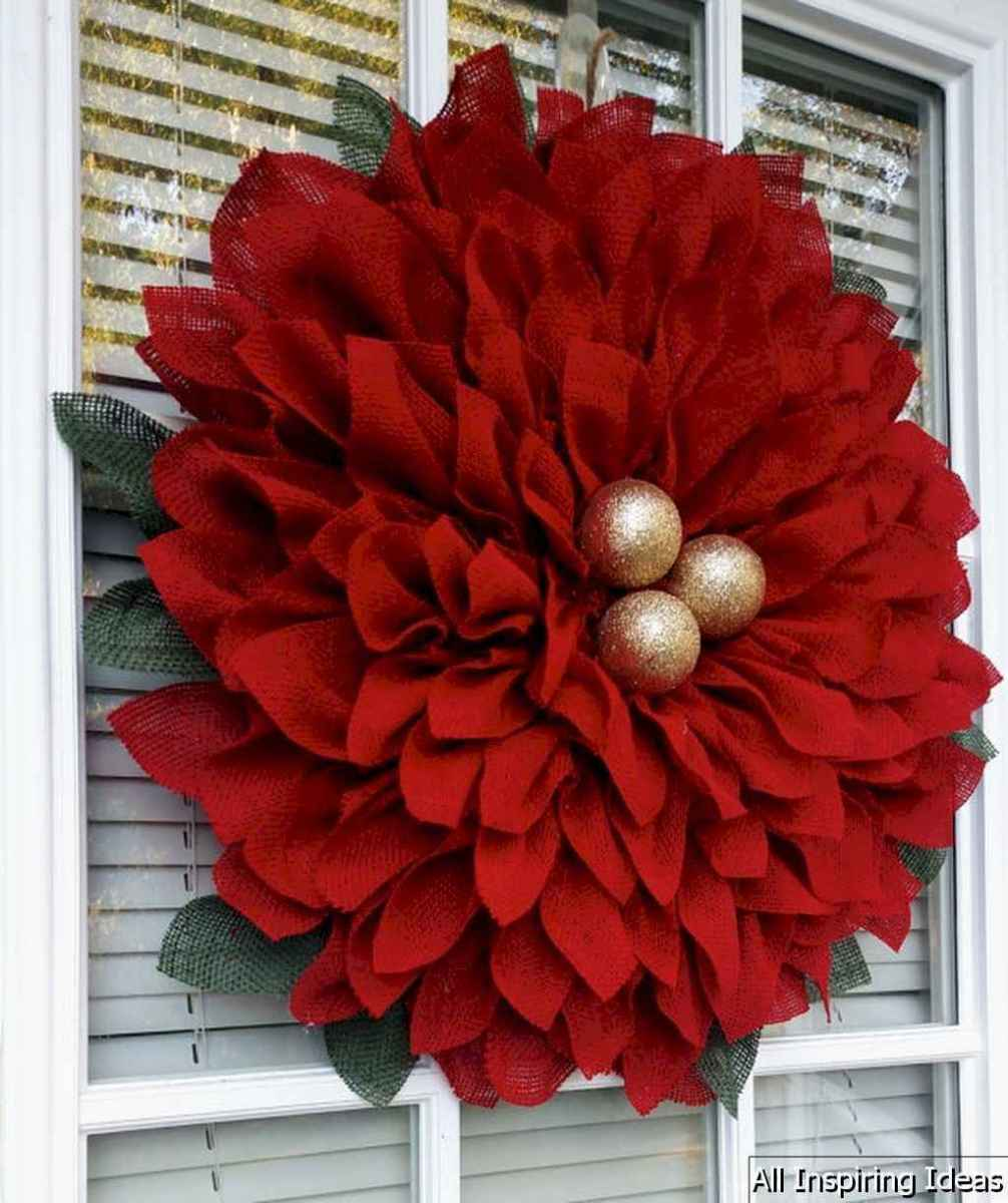 Easy christmas craft ideas 042 to try