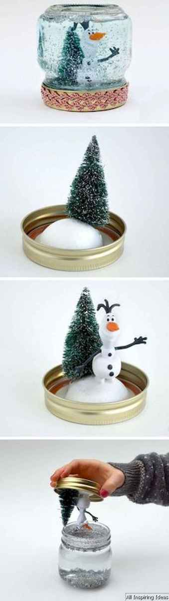 Easy christmas craft ideas 043 to try