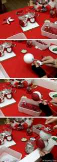 Easy christmas craft ideas 045 to try