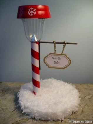 Easy christmas craft ideas 046 to try
