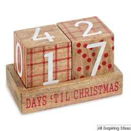 Easy christmas craft ideas 051 to try