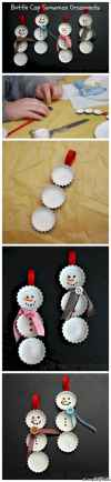 Easy christmas craft ideas 053 to try