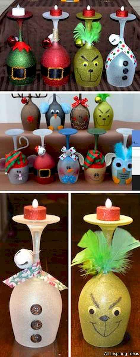 Easy christmas craft ideas 055 to try
