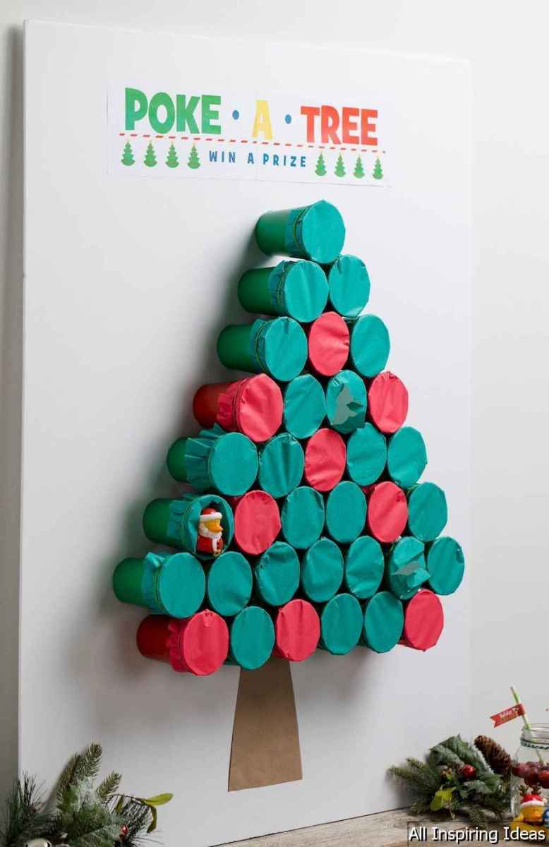 Easy christmas craft ideas 058 to try