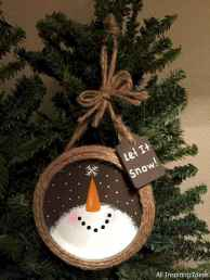 Easy christmas craft ideas 065 to try