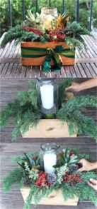 Easy diy christmas decorations ideas on a budget 22