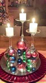 Easy diy christmas decorations ideas on a budget 24