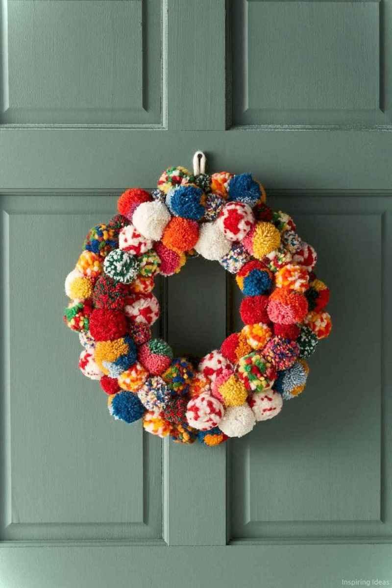 Easy diy christmas decorations ideas on a budget 28