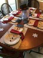 Easy diy christmas decorations ideas on a budget 44