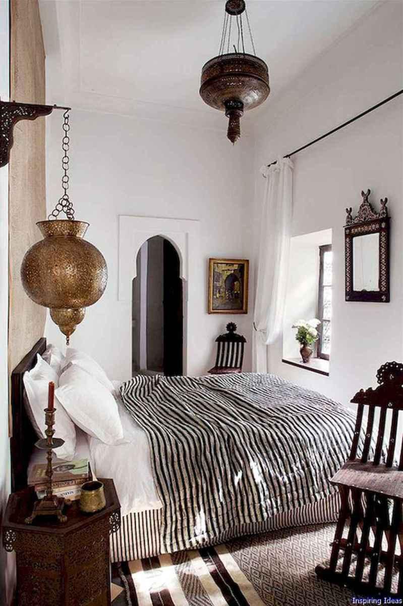Gorgeous modern bedroom decor ideas 005