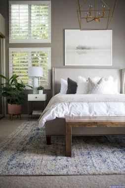 Gorgeous modern bedroom decor ideas 013