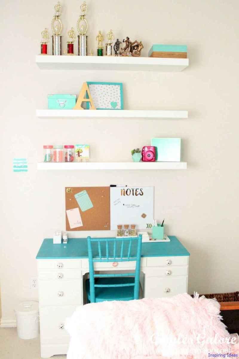 Gorgeous modern bedroom decor ideas 018