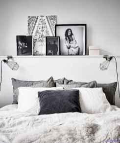 Gorgeous modern bedroom decor ideas 036