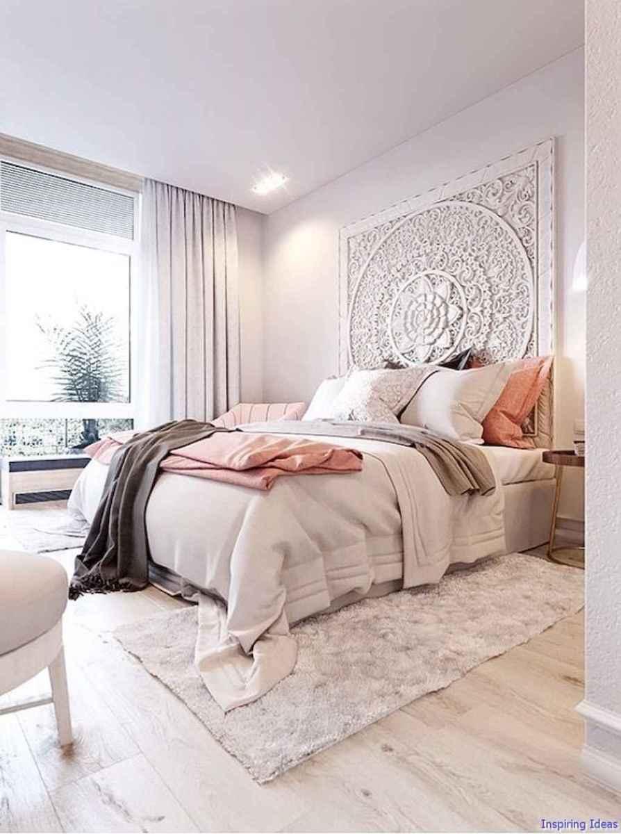 Gorgeous modern bedroom decor ideas 037