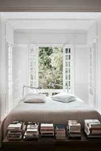 Greatest 19 bedroom decor ideas on a budget