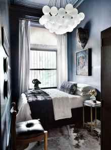 Greatest 20 bedroom decor ideas on a budget