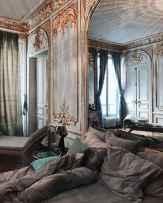 Greatest 24 bedroom decor ideas on a budget
