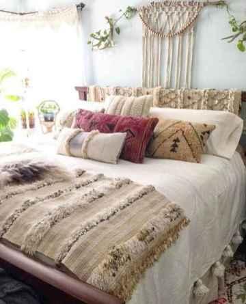 Greatest 27 bedroom decor ideas on a budget