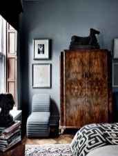 Greatest 36 bedroom decor ideas on a budget