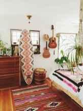 Greatest 4 bedroom decor ideas on a budget