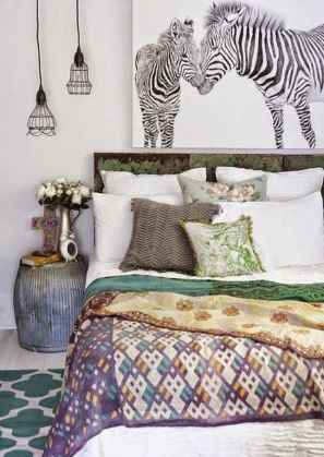 Greatest 52 bedroom decor ideas on a budget
