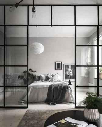 Greatest 53 bedroom decor ideas on a budget