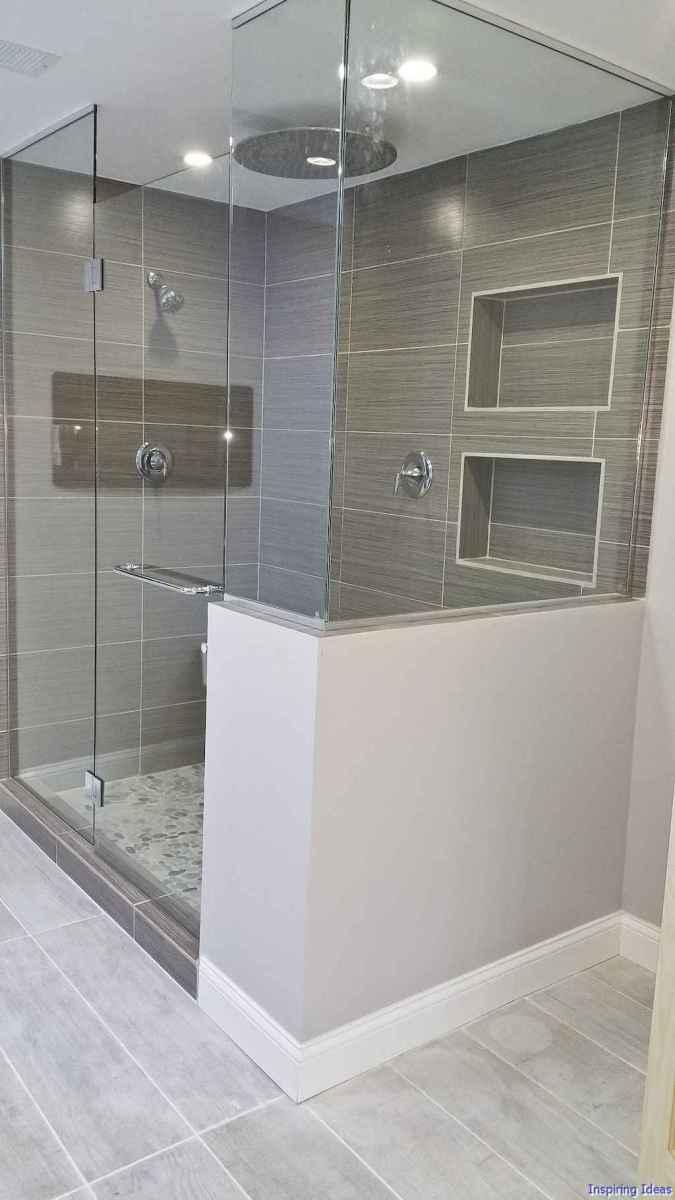 Incredible 03 bathroom decorating ideas