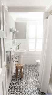 Incredible 08 bathroom decorating ideas