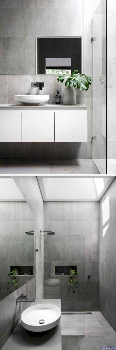 Incredible 24 bathroom decorating ideas