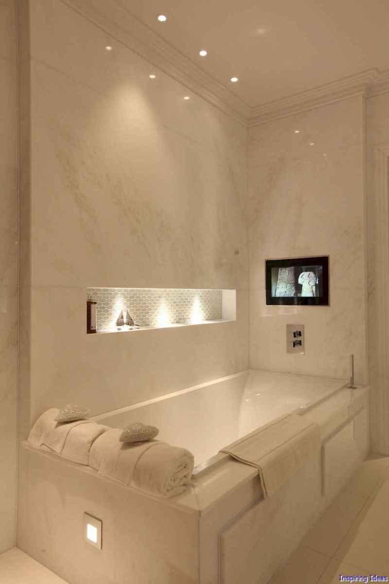 Incredible 43 bathroom decorating ideas
