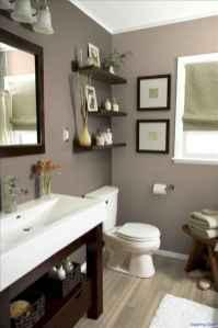 Incredible 46 bathroom decorating ideas
