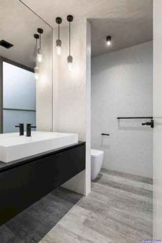 Incredible 52 bathroom decorating ideas