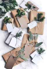 Joyful christmas decorations ideas for apartment 29