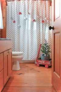 Joyful christmas decorations ideas for apartment 39