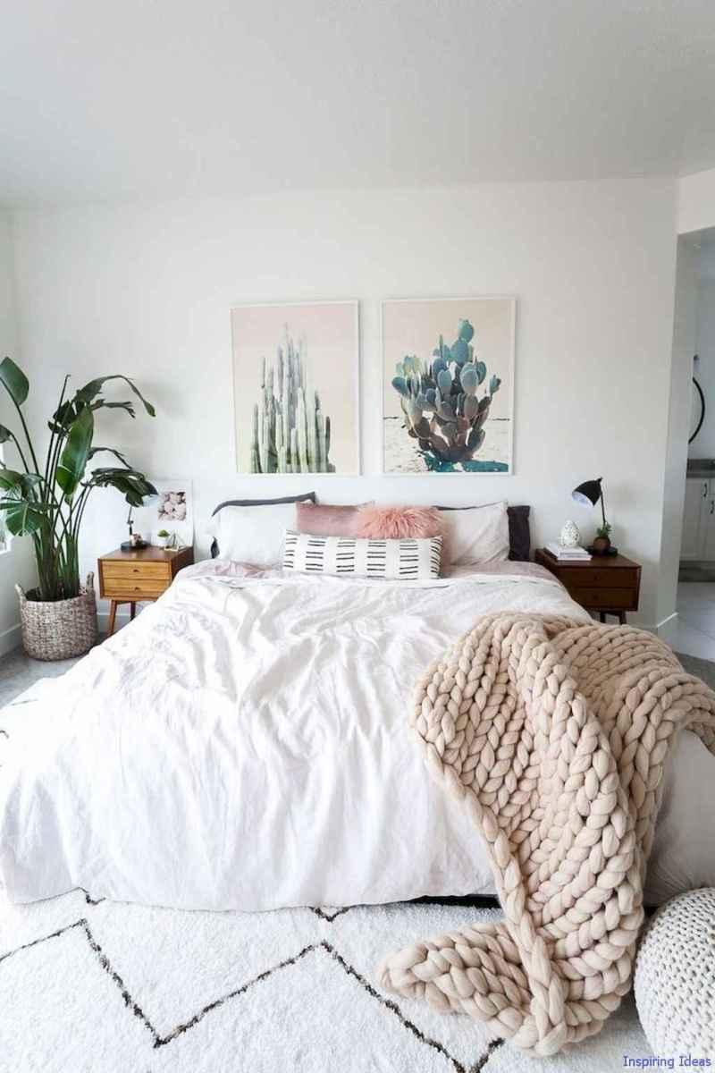 Modern bedroom decorating ideas 001