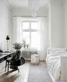 Modern bedroom decorating ideas 007