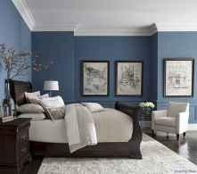 Modern bedroom decorating ideas 008