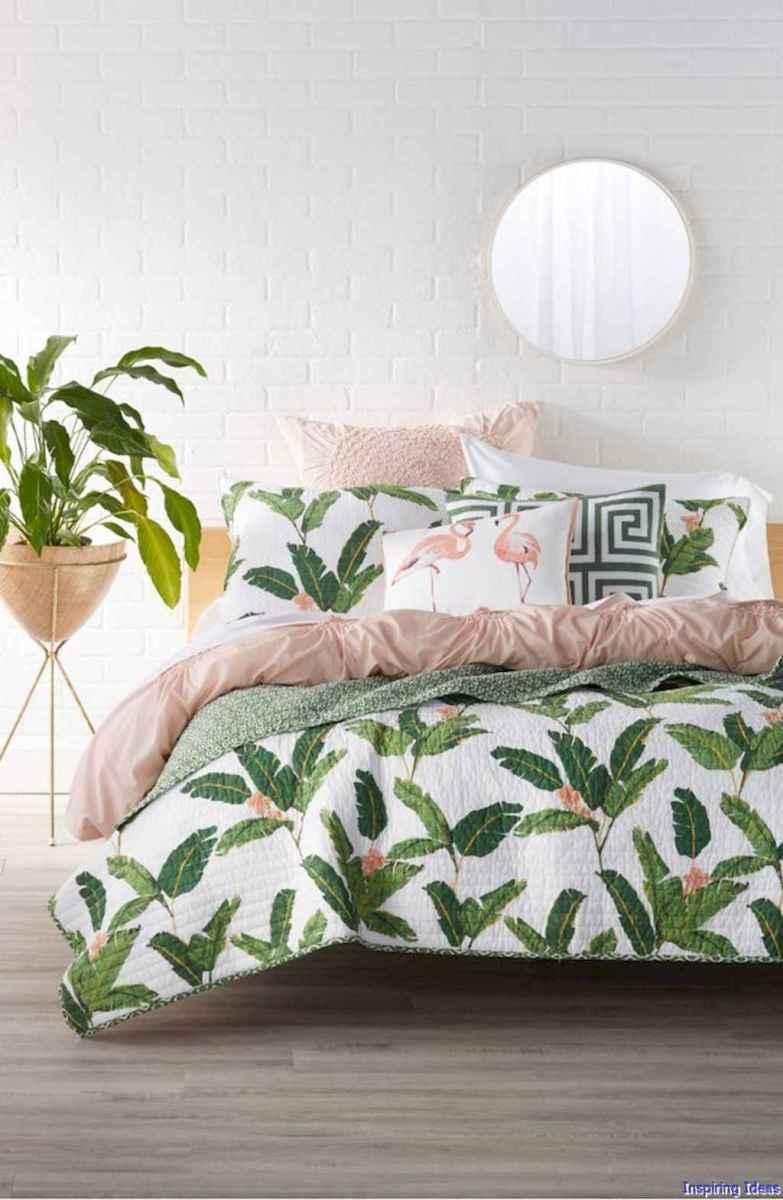 Modern bedroom decorating ideas 009