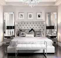 Modern bedroom decorating ideas 015