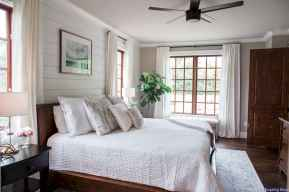 Modern bedroom decorating ideas 024