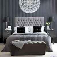 Modern bedroom decorating ideas 029