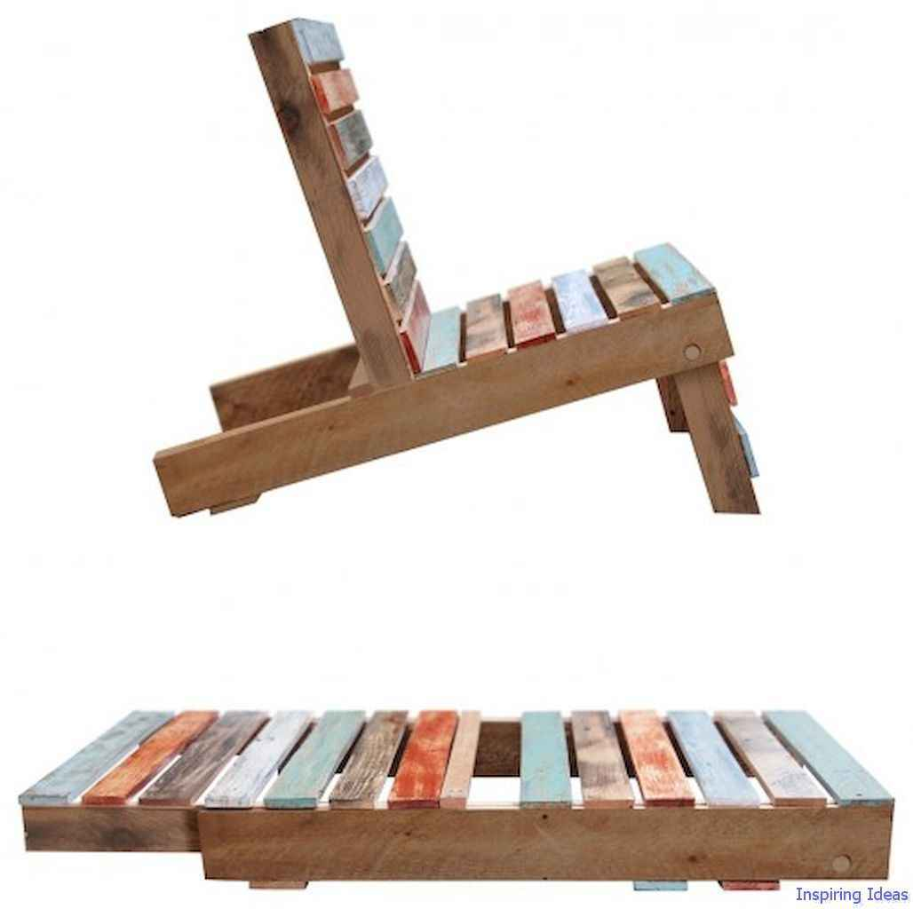 Outdoor 24 rocking chairs project ideas for patio
