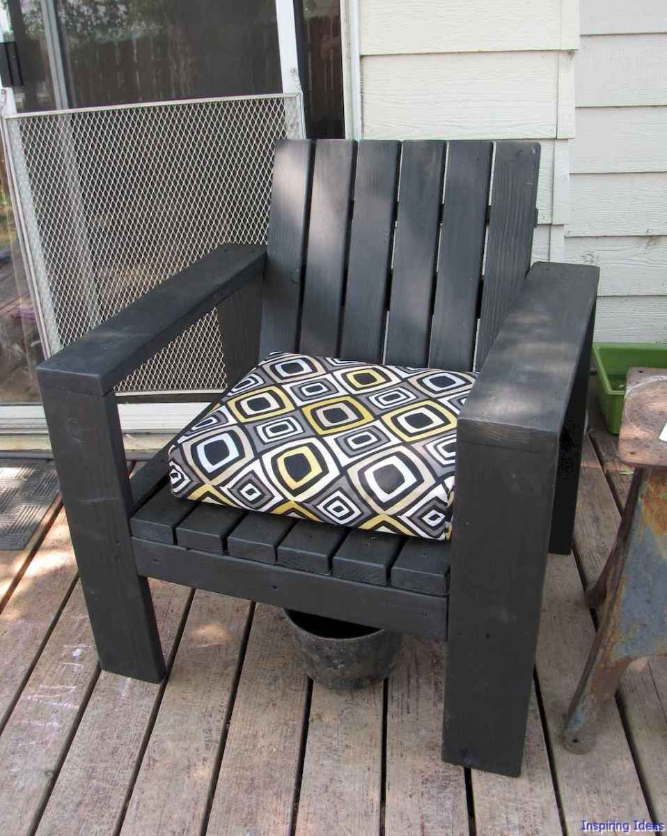 Outdoor 29 rocking chairs project ideas for patio