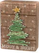 Simple christmas decorations ideas for the home 36