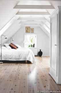 0005 stunning loft bedroom design ideas